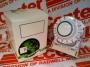 ELECTROLUX 05037007.04