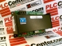 ACROMAG UL/CSA-4683-TTM-1