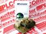LINCOLN ELECTRIC L-5010
