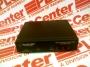 BLACK BOX CORP LR0035A-KIT