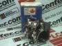 RENFREW ELECTRIC 425BXX-K5-120VAC