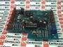 ADVANCED INSTRUMENTS PCB-A1095-E