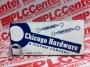 CHICAGO HARDWARE 500050