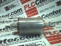 AC DELCO GF-580