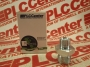 PICO DIGITAL MT-000330-P