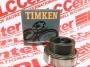 TIMKEN RA103RR-AG