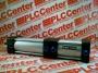 SMC NCDA1B250-0200+0200-XC11