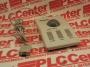 JAVELIN ELECTRONICS 603026-2
