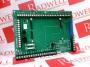 AA INC 2000102-001
