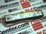 OPTICAL CABLE CORPORATION E432PI120G11