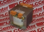 SCHMIDT MARKING SYSTEM TM008502701
