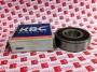 KBC 6204DDC3G14