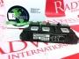NIHON INTER ELECTRONICS PGH508AM