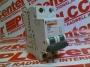 SCHNEIDER ELECTRIC 25481