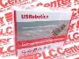 US ROBOTICS USR5699B