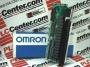OMRON 3G2A6-OC221