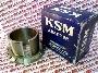 KSM H311-1-15/18