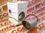 HUNT ELECTRONICS HTC-7QQ36
