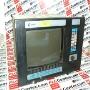 XYCOM 4108-97211-001