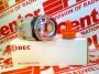 IDEC ASLD39920DN-A-120V