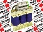 HAMMOND POWER SOLUTIONS RM0025N12