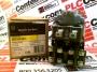 GENERAL ELECTRIC CR2810A14A-T4
