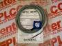 SIEMENS 3RG7012-0BG00