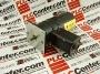 MOTOR TECHNOLOGY INC 340A110