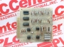 ELECTRO SCIENTIFIC INDUSTRIES 29279