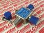 HOLLAND ELECTRONICS LLC DCG-12SB