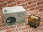 EUREGIO ELECTRIC PRODUCTS XTS422S013