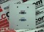 LIBERTY PC-G2460-E-P-C