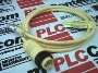 TPC WIRE & CABLE 94274