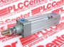 SMC CP95SDB40-90
