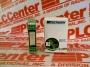 PHOENIX CONTACT EMG-17-REL/KSR-24/21/S015