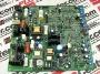 AYDIN CONTROLS 4605647501AU