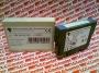 EATON CORPORATION XN-1AI-U-10-0-10VDC
