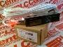 RICE LAKE RL35082-N5-4K
