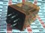 GENERAL ELECTRIC FRL-256A120/02CS