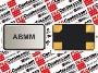ABRACON ABMM-20.000MHZ-B2-T