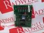 GENERAL ELECTRIC F31X144DRGABG1