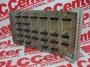 CGEE ALSTHOM AMX-5096325Z