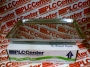 CAS CORP LP1000-FISH-PLATTER ONLY