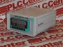 BURSTER 9180-V3002-60HZ