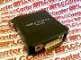 BLACK BOX CORP TS012M