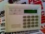 CADDX CONTROLS INC 9050-3A