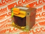 MCL TECHNOLOGIES SCL1500230