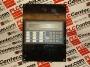 MAPLE SYSTEMS GEF460A-MDU-W/2X40-LCD