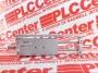 SMC NCDBX2N10-200