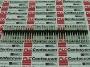 SULLINS ELECTRONIC CORPORATION PTC36DFDN